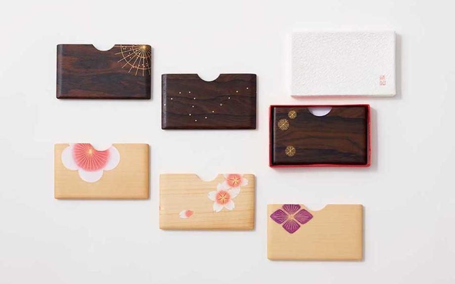 関西のご当地土産が集結!東京 日本橋で「旅する日本市 関西」が開催中