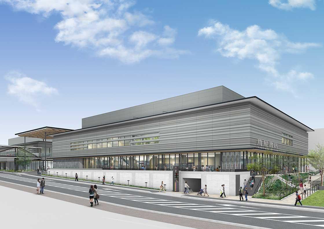 「奈良県コンベンションセンター
