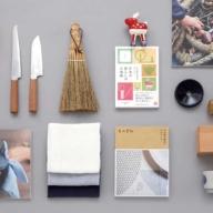 書店一体型の「中川政七商店 奈良 蔦屋書店」が4月4日にオープン。本と暮らしの道具と珈琲が楽しめる空間に