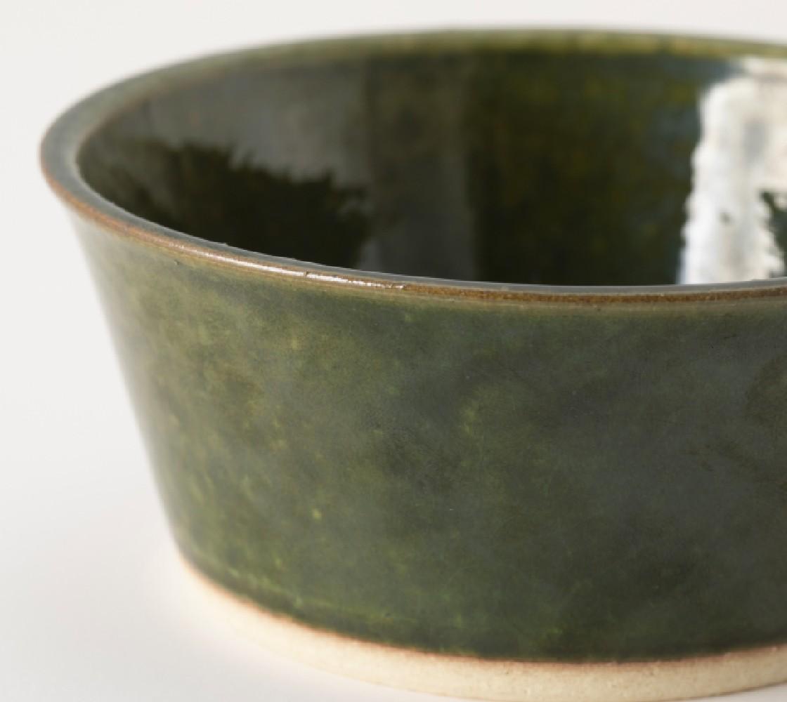 きほんの一式 美濃焼の中鉢
