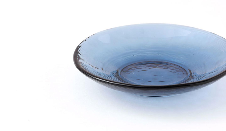中川政七商店とのコラボで生まれた豆皿