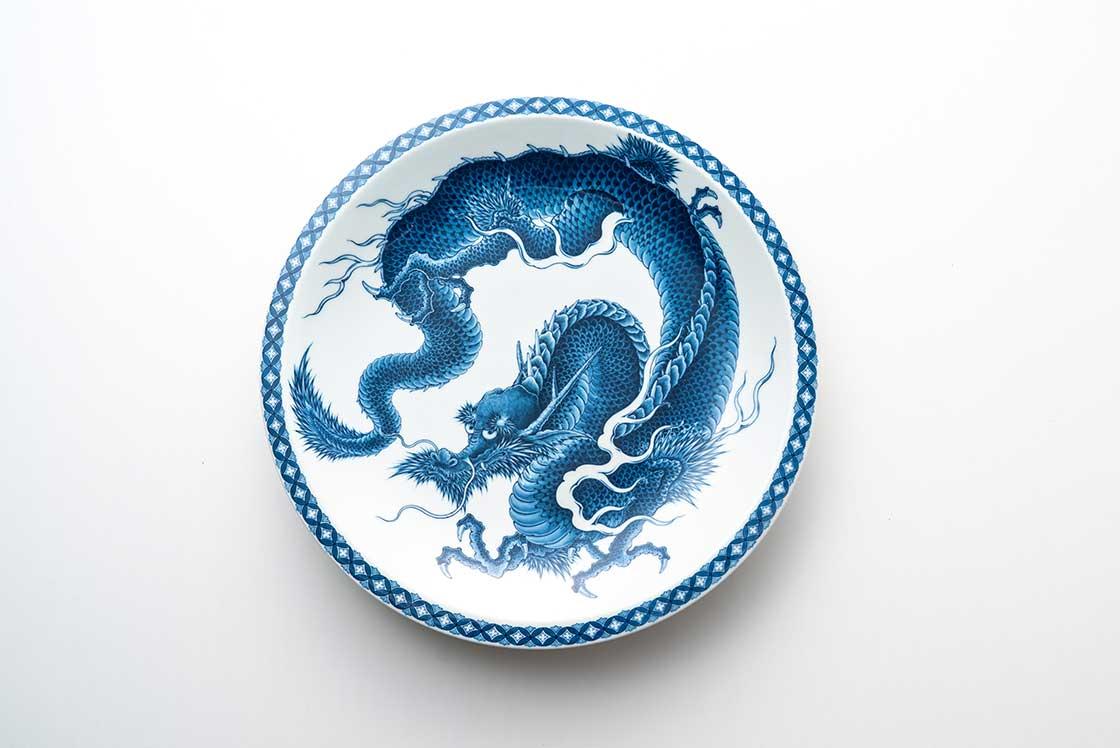 鍋島焼オンライン陶器市