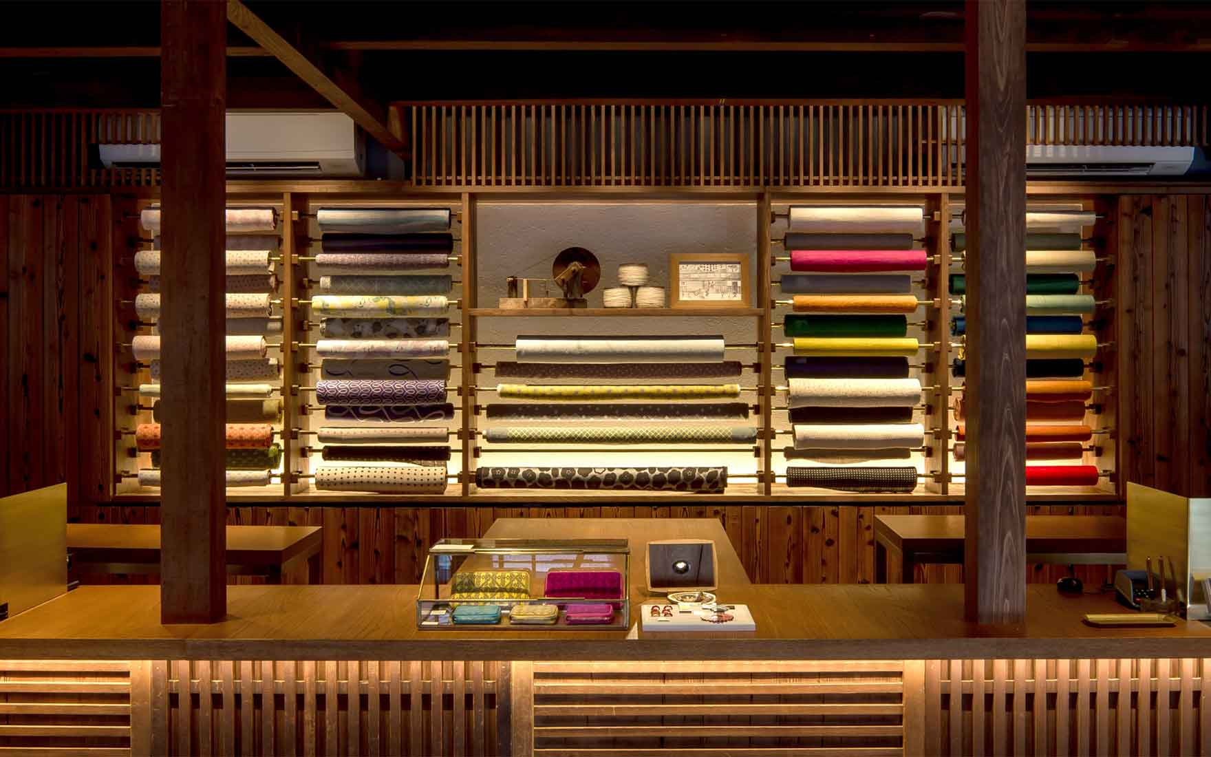 中川政七商店の謎を解く、6つの問いと1つの答え
