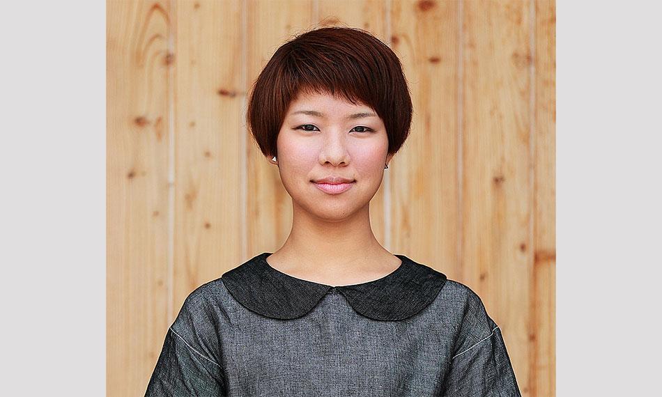 【はたらくをはなそう】商品企画・デザイナー 田出睦子