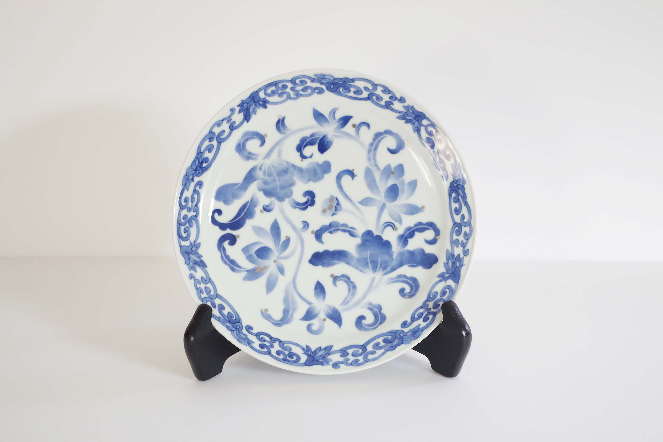 画像提供:京都陶磁器会館